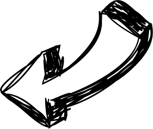 arrow (1)1